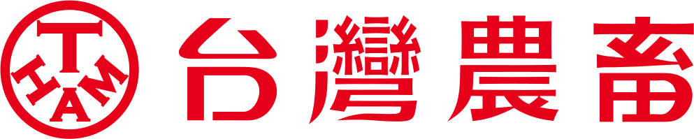 台畜logo