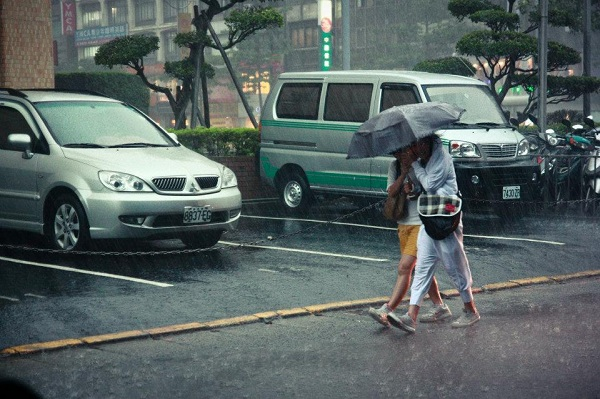 rain_blog