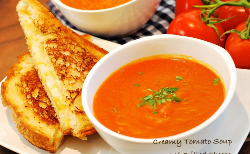 Tomato soup grilled cheese 825x510