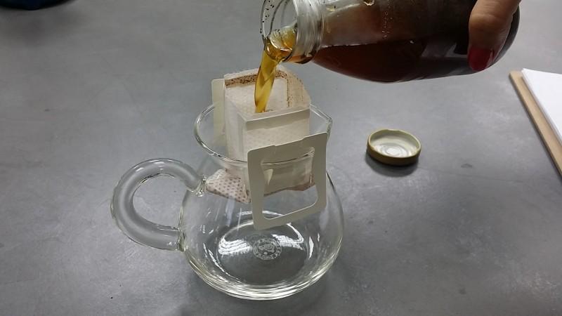 咖啡濾掛式冷萃咖啡_08