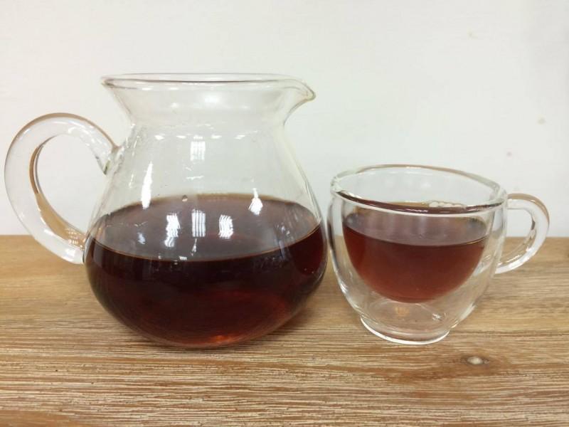 咖啡濾掛式冷萃咖啡_10