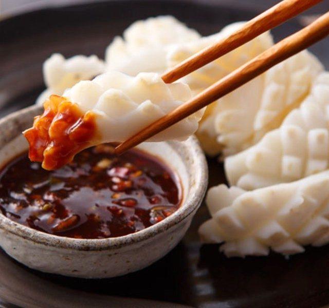 2f5d4a22 five spice sauce 640x600
