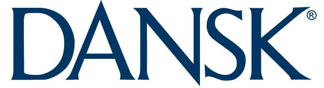 dansk_logo