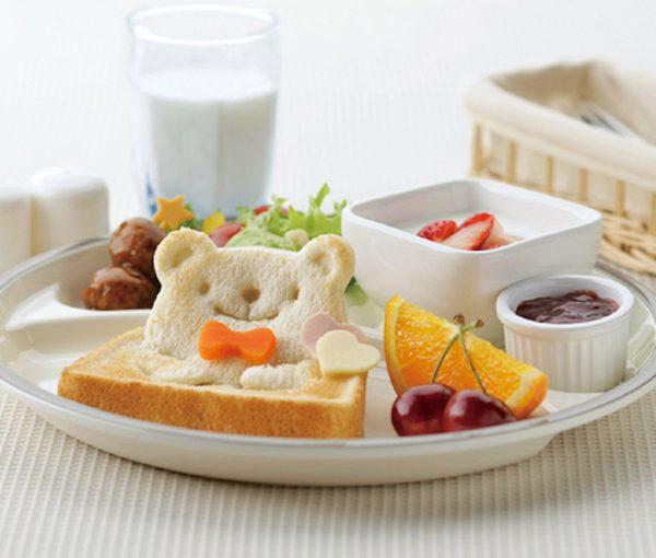 B870028c pop up panda toast 1 600x510