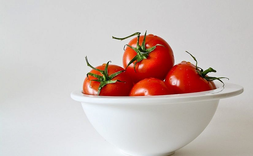 95d82149 tomatoes 320860 960 720 825x510