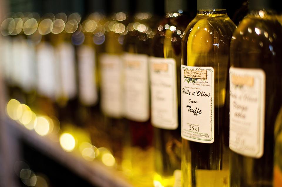 「初榨」橄欖油功效是什麼?能拿來炒菜嗎?