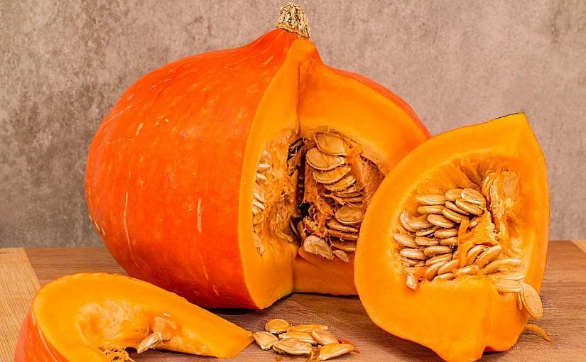 88f3d417 pumpkin 3360793 960 720 825x510