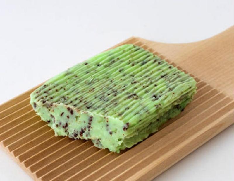 日本製薄荷巧克力奶油、檸檬奶油,為烘焙增加一點驚喜!