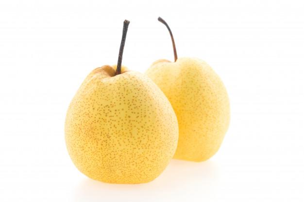 傳統中元拜拜忌諱香蕉、李子、水梨同時出現,但單種水果則較不忌諱