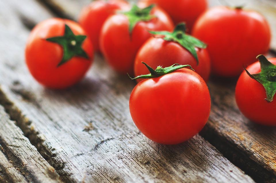 番茄要如何去皮?分享3個簡單的方法