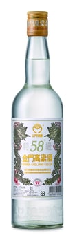 58bottle-600ml