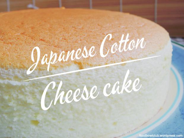 foto-jp-cheesecake1