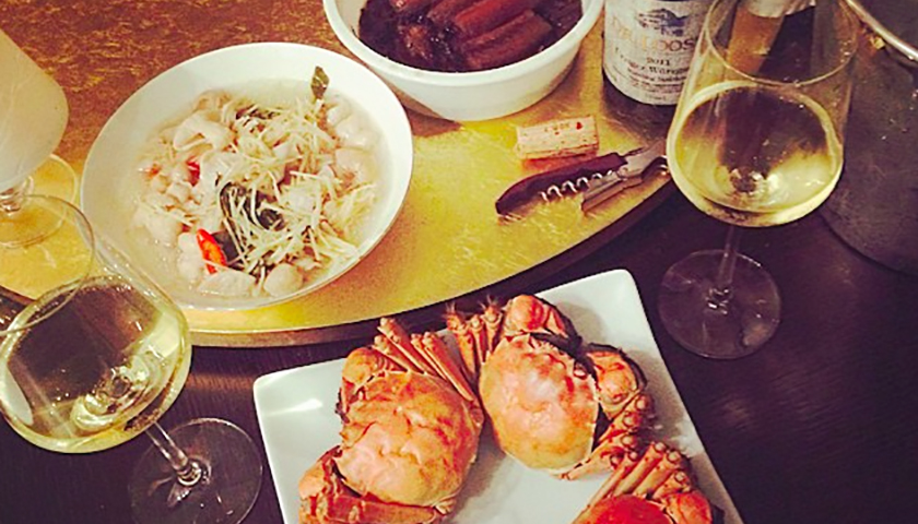 special_ryanchen_wine_pairing_taiwanese_cuisine01