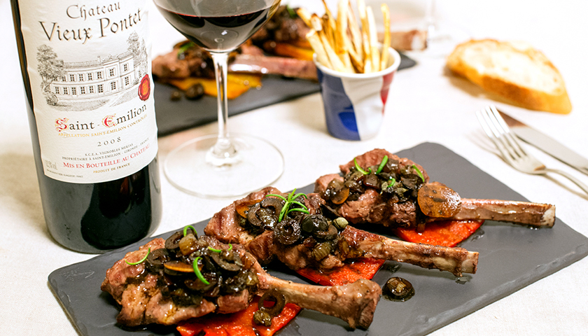special_wine_meat_lover_pairing_guide03
