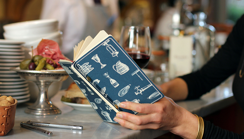 tutorial_justin_wine_list_restaurant_guide01