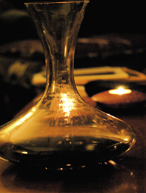 tutorial_wright_sommelier_wine_decanter_guide02